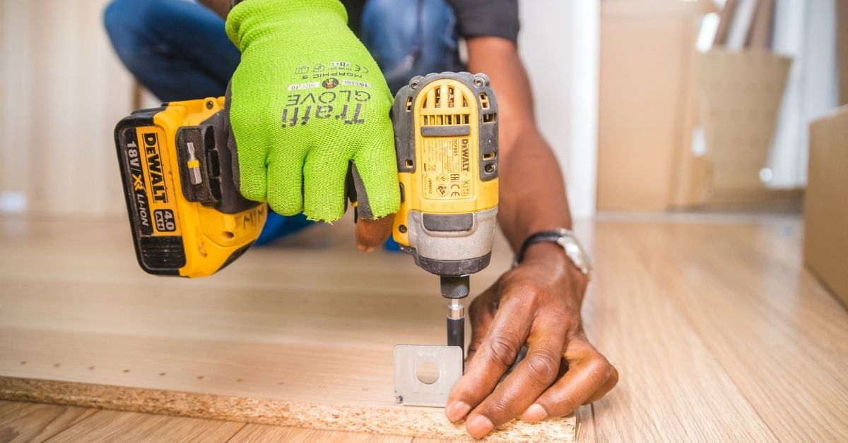 handyman Hillcrest SA 5086