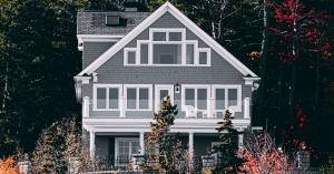 house exterior paint rostrevor
