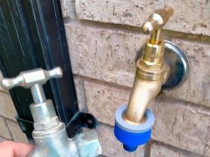 handyman campbelltown sa