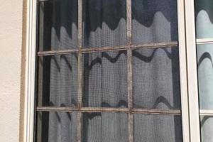 Adelaide fly screen repair